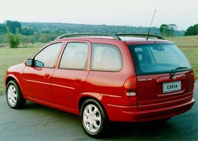 corsa-wagon-gls-3.jpg