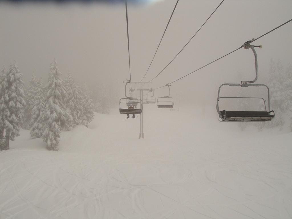 雾景二.jpg
