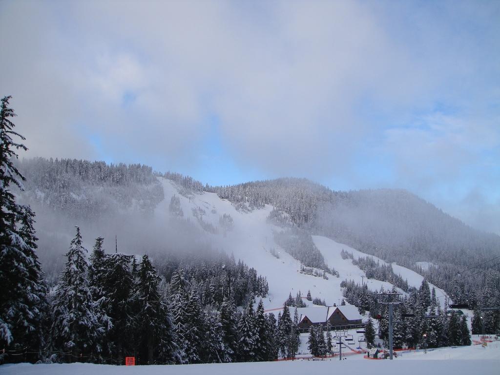 Black Mt.雪道.jpg