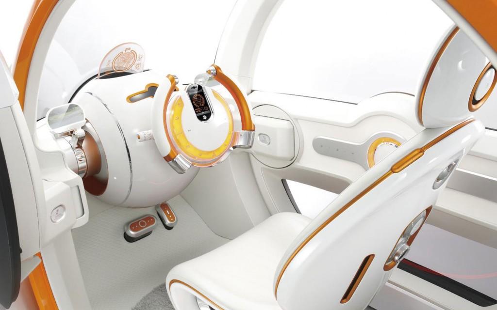 Suzuki-Q-concept-interior-view-1024x640.jpg