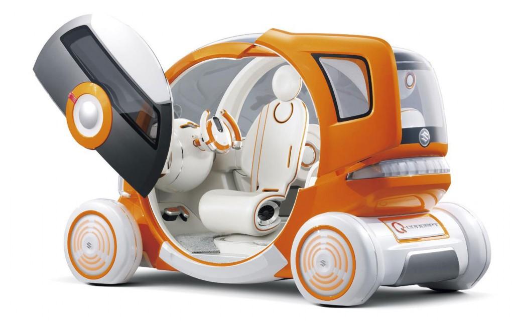 Suzuki-Q-concept-rear-view-1024x640.jpg