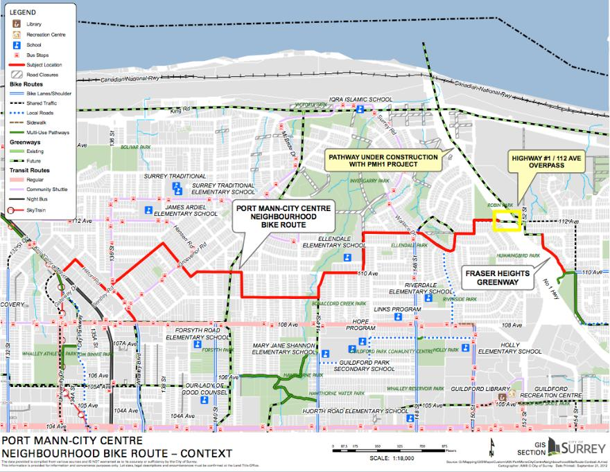 Surrey Neighbourhood Bike Route - North.jpg