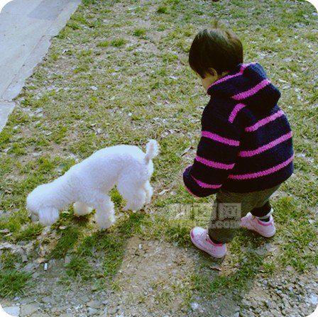 淼淼妙语-2岁11个月