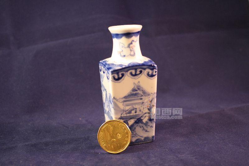 MAY28-2013_coins 069.jpg