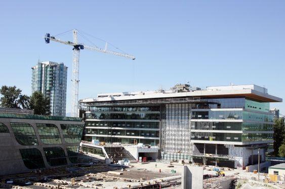 city-hall-construction.jpg