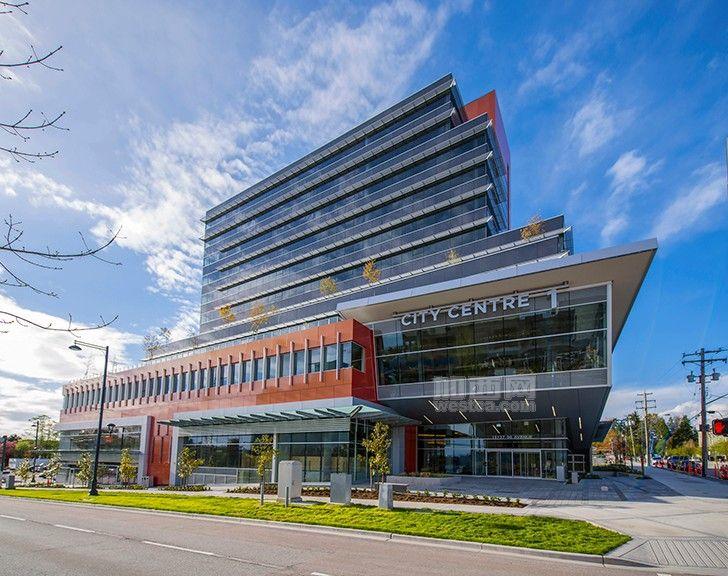 City Center 1.jpg