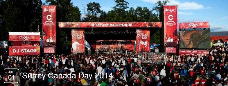 Canada_Day.jpg