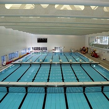 GuildfordAquaticSwimmingLanes.jpg