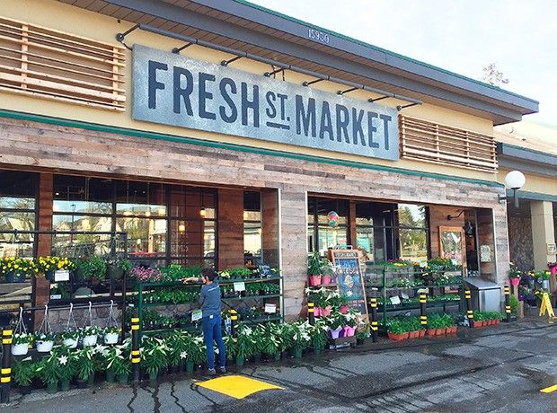 21651surreynowFreshStMarket_web.jpg