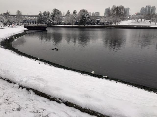 FullSizeRender湖.jpg