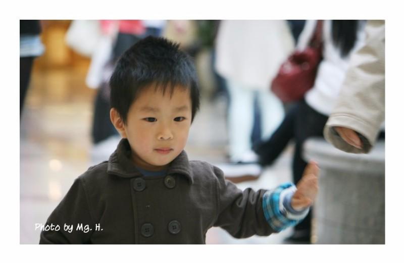 LinSen_2.jpg