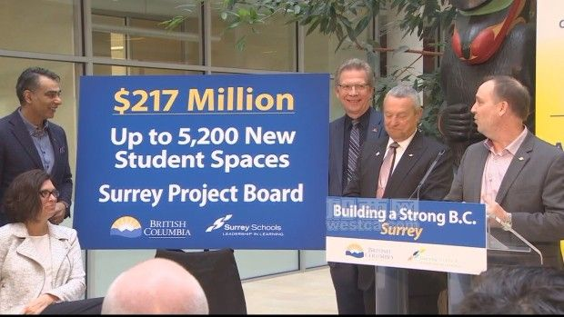 surrey-school-funding-announcement.jpg