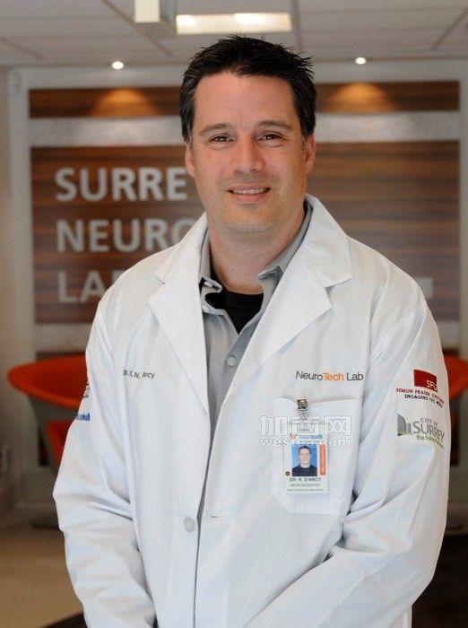 Dr.RyanD-Arcy.jpg