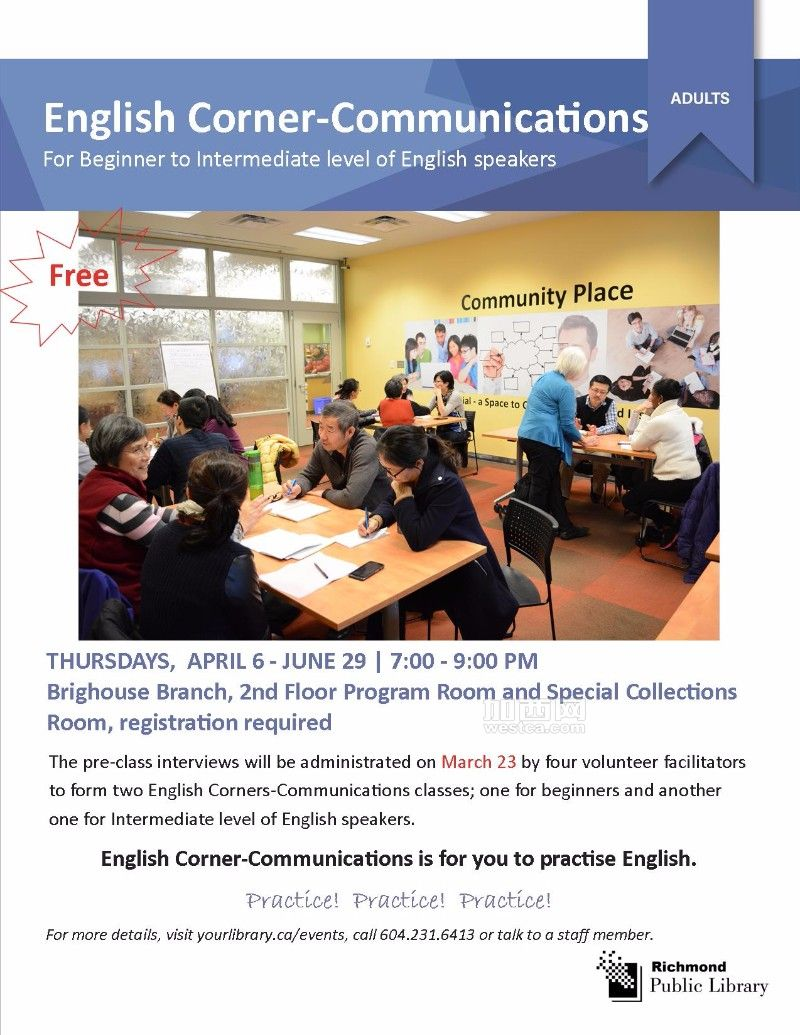 English Corner-Communications.jpg
