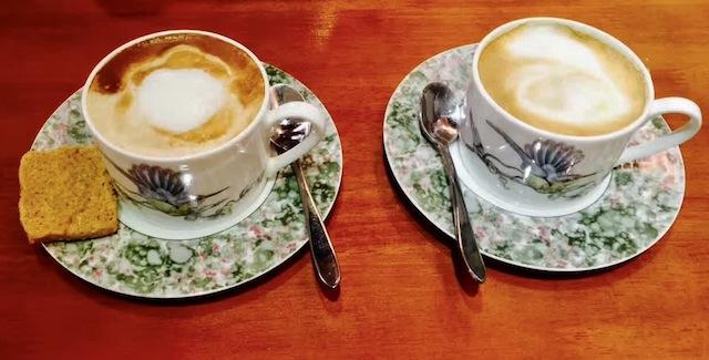 FullSizeRender两杯咖啡.jpg