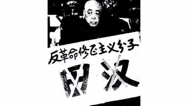 20170901_0917_田�h_104280-sm.jpg
