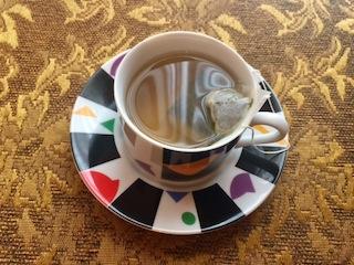 FullSizeRender茶一杯.jpg