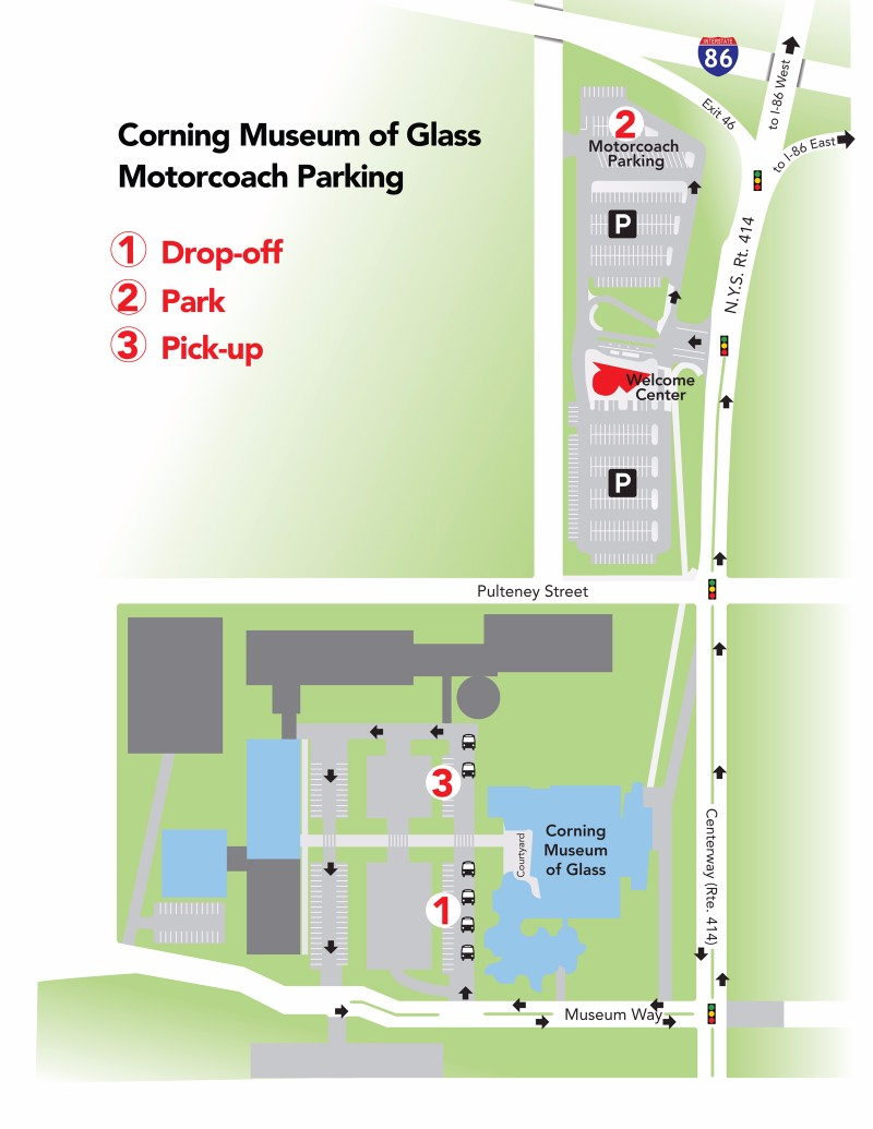 Motorcoach-Parking-Map-Revised-6-20-FINAL-2.jpg