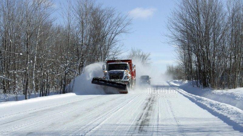 snowplowroad.jpg