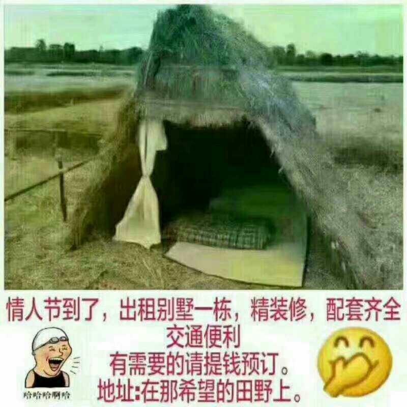 WeChat Image_20180213125100.jpg