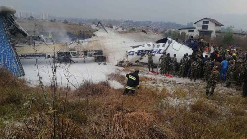 667336-nepal-plane-crash-5.jpg