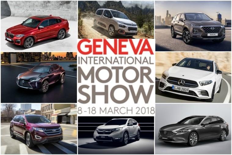 Geneva Motor Show 2018_2.jpg