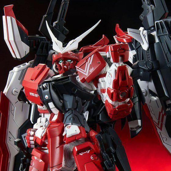 mg-gundam-astray-turn-red_1.jpg