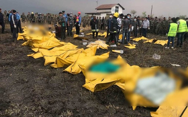 US-Bangla-plane-crash.jpg
