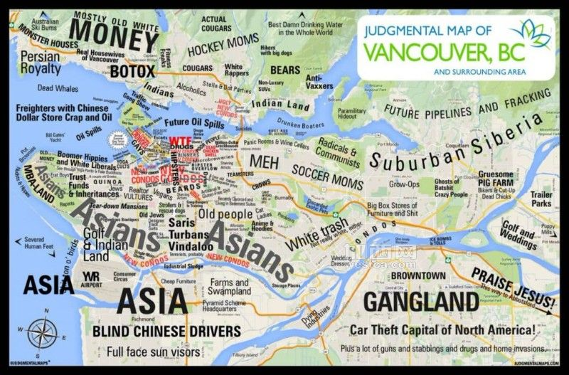 judgemental-vancouver-map-1024x675.jpg