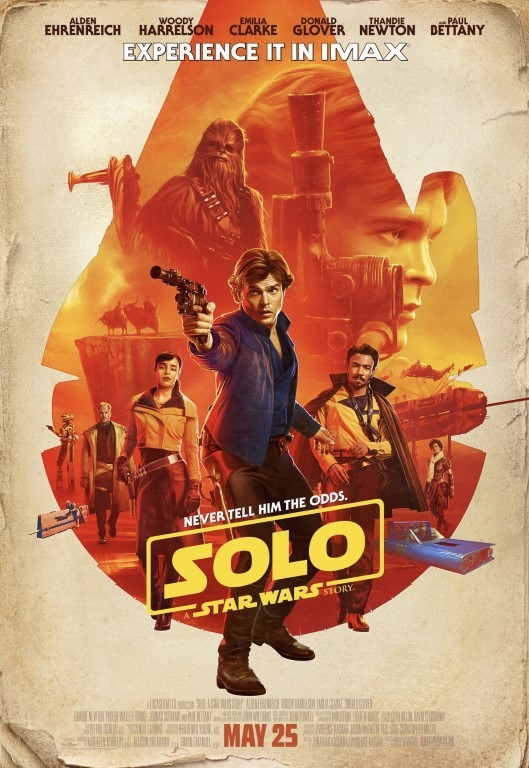 solo-star-wars-story-imax-poster-1108152 (Medium).jpeg