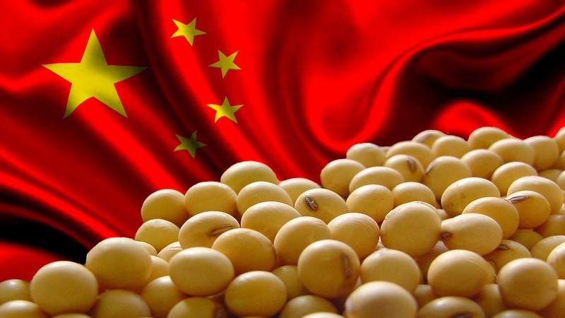 content_Bandeira-china-soja.jpg