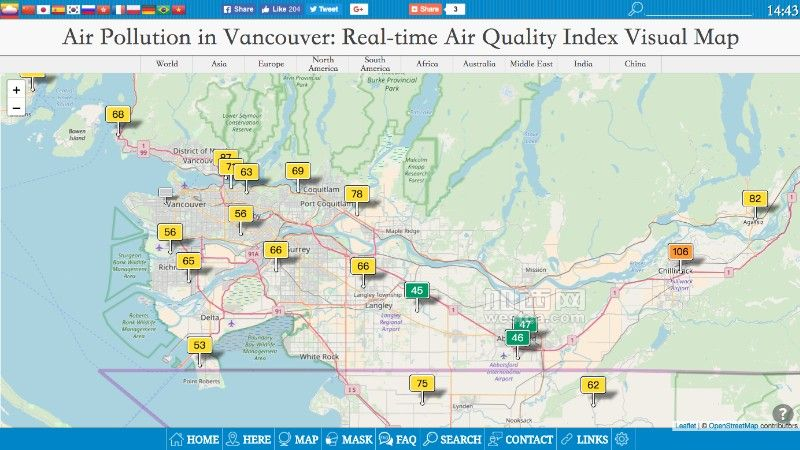 FireShot Capture 8 - Air Pollution in Va_ - http___aqicn.org_map_vancouver_#@g_49.1855_-122.6153_10z.jpg