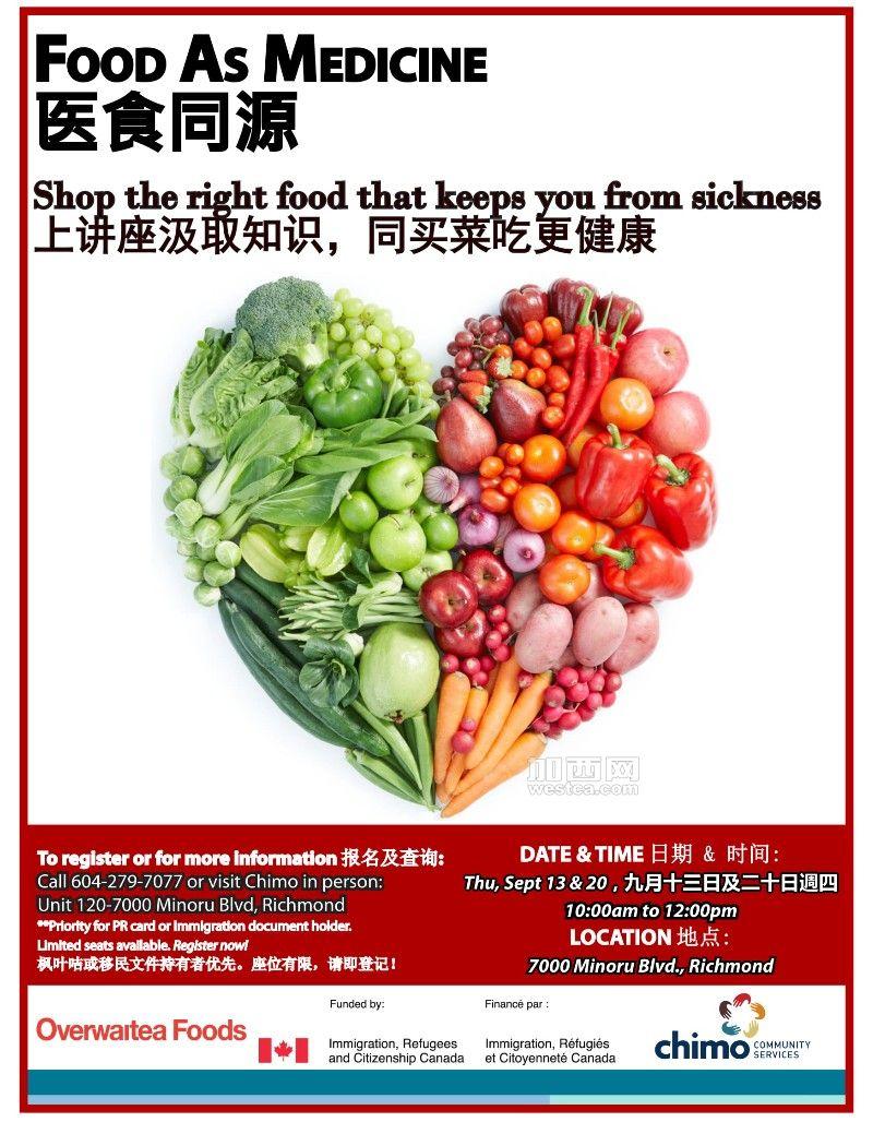 Food As Medicine-1.jpg