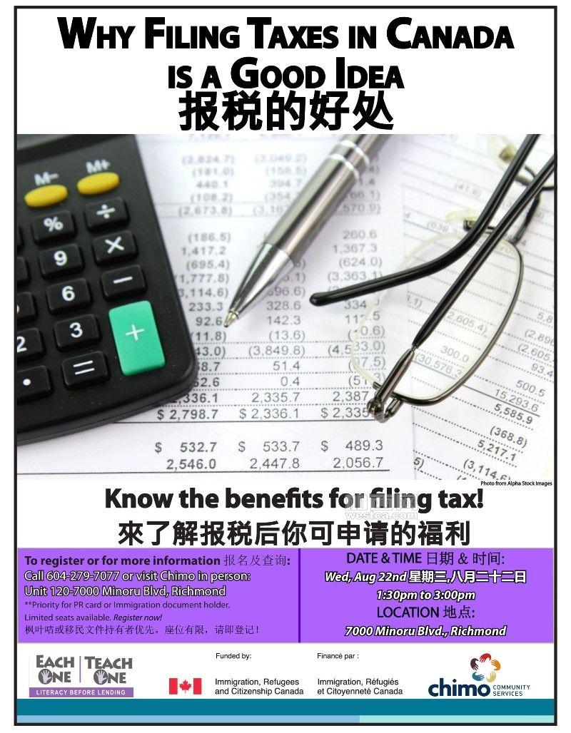 Income Tax-1.jpg