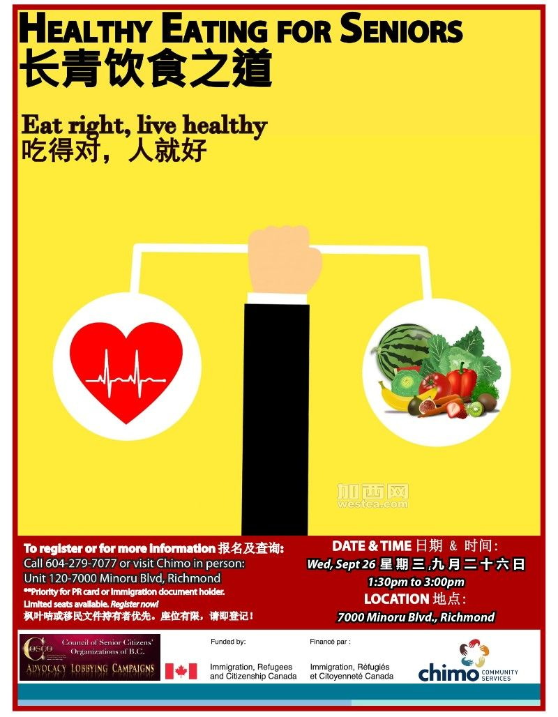 Healthy Eating for Seniors-1.jpg