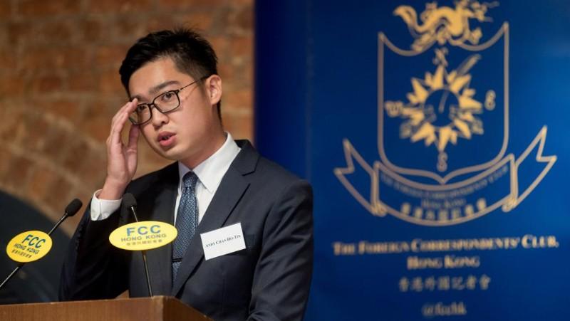 2018-08-14t074845z_671861896_rc14b5893fd0_rtrmadp_3_hongkong-politics-china.jpg