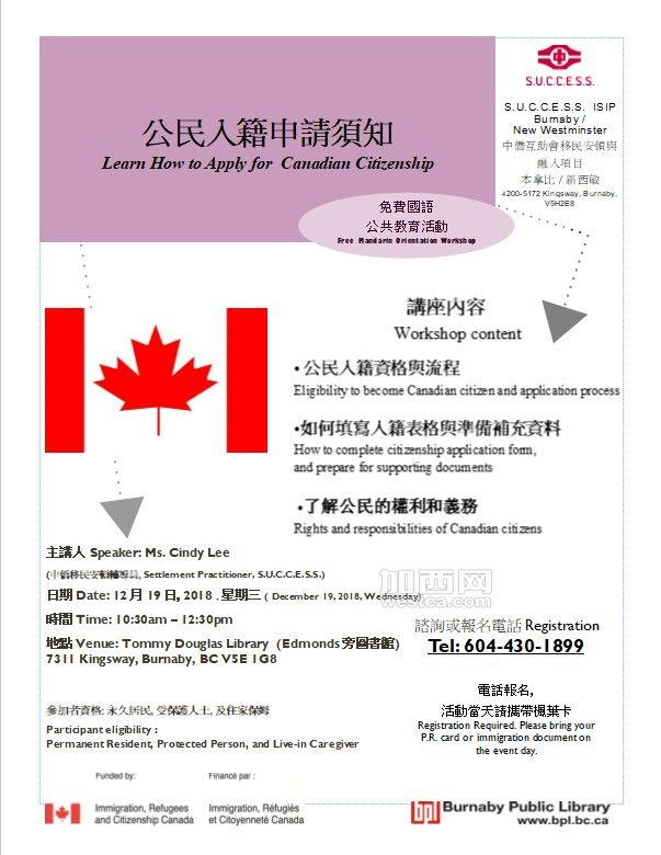 Learn how o apply for canadian citizenship.jpg