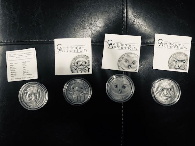 蒙古仿古动物系列银币.jpg