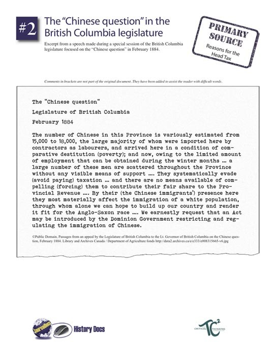 Reasons-for-the-Head-Tax 2.jpg