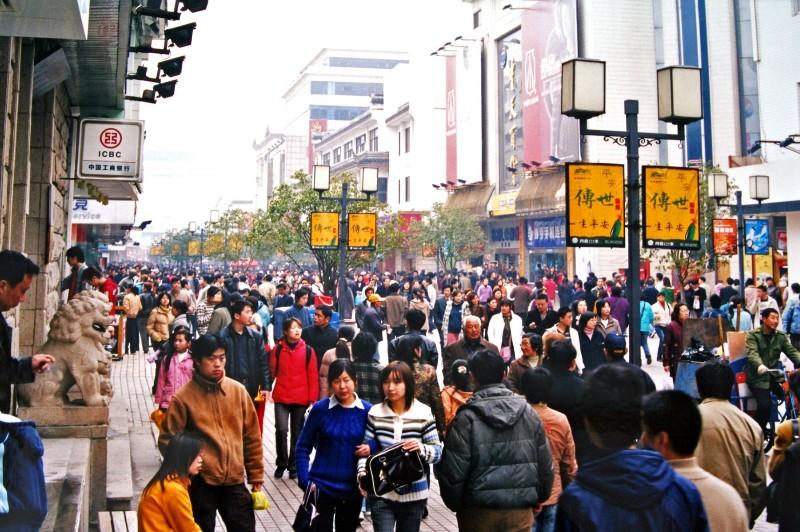 chinaeconomy0726.jpg