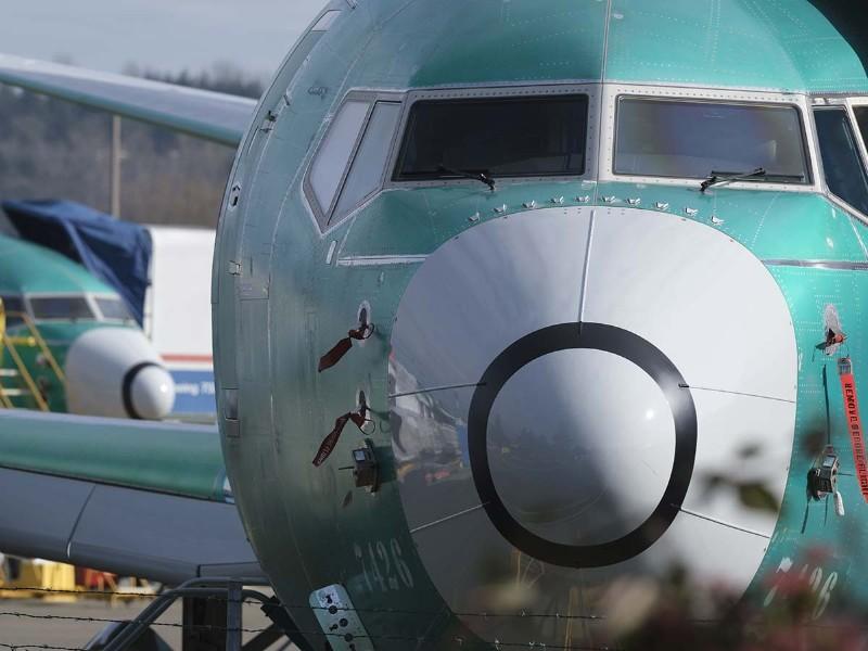 Boeing 737 MAX 8  20190312_resources1.jpg