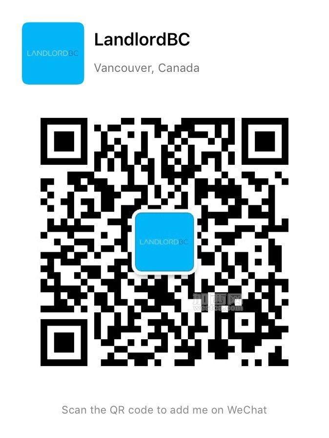 WeChat ID QR Code.jpg