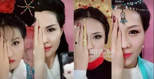 WeChat Image_20190604094419.jpg