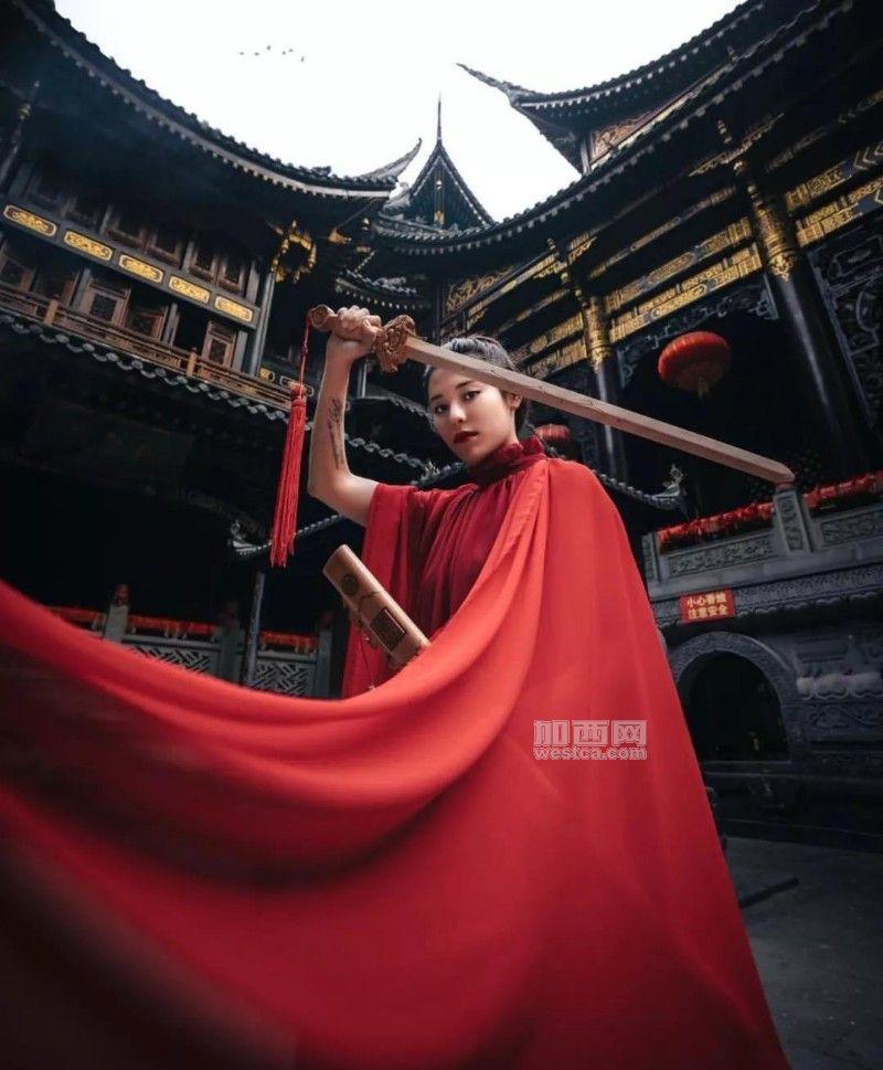 WeChat Image_20190614111357.jpg