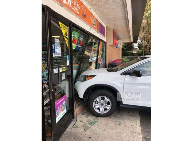 suv-smashes-into-front-of-richmond-7-eleven-store-0.jpg