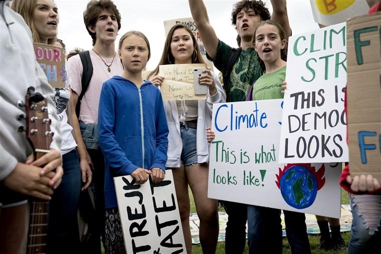 190917-greta-global-climate-strike-ew-646p_167e91e46b3aa11acc6368681d0a5bd9.fit-760w.jpg