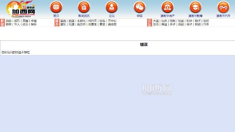Screenshot (51).jpg