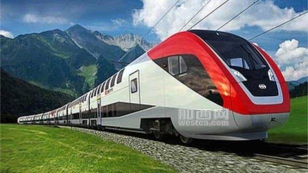 highspeedrail-3.jpg