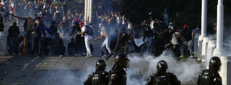 muertos-capturados-jornada-protestas-Colombia_EDIIMA20191122_0580_3.jpg