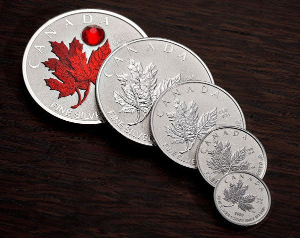 174688-Pure-Silver-5-Coins-Maple-Leaf-Fractional-Set.jpg